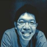 2012 - Michael Ong - 2012-09-14
